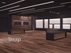 The Snap - prefab store by Abiss