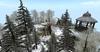 Mesh seasons hud forest 006