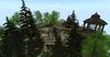 Mesh seasons hud forest 002