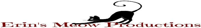 Erin's meow logo banner %28700x100%29