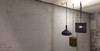 Sari-Sari - Upcycled Lamps