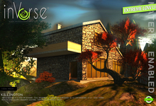 inVerse® *MESH* Killington- Extreme low LI  full furnished house cottage