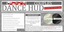 HUMANOID_COUPLE_DANCEHUD_BOX