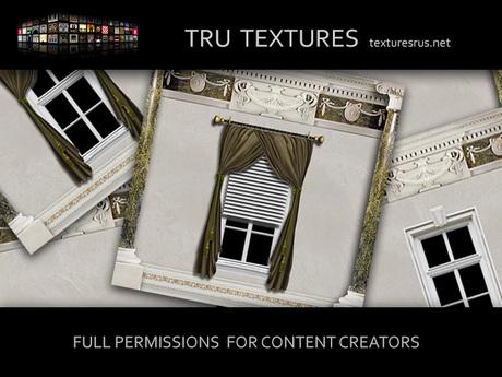 23 Seamless Coordinating Interior Victorian House Textures Transparent Windows