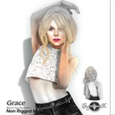 ! SugarsmacK ! DEMO : Grace