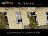 29523: 11 x Holly House 3D Build Exterior Victorian House Textures V2