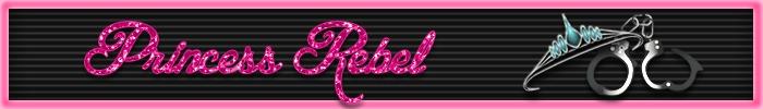 Pr logo for mp