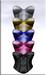 F I N E S M I T H -romance corset floral