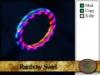 >^OeC^< - Coil Rainbow Swirl