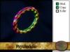 >^OeC^< - Coil Psychadelic