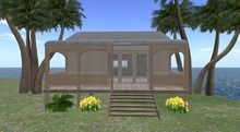 Cottage-Basic-Beige