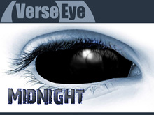 MESH - ViZiX 2 - Midnight - Artistic Eyes by VerseEye