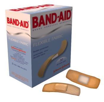 Mesh Bandaid