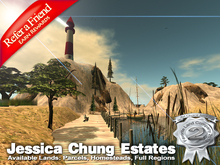 Full Regions And Homestead Sims For Rent - Contact Jessica Chung