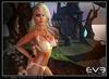 Eve  09 12 gloria  d