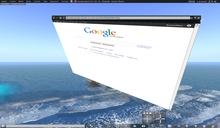 PC Screen (Media-On-Prim Browser)