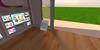 Mini store 03