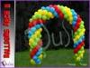 SuSu-balloons arch II - copy - mody