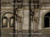 31 Seamless Stone Relief Castle Palace Building Textures Set 3  - High Resolution