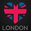 London Designs