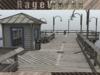 Pier 002 blog