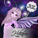 Mad Echo - Hikaru M3/Kemono Skin Mod - Fairy