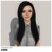 (Chemistry) Hair - Anna - DEMO