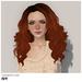 (Chemistry) Hair - Ivy - HUD.3