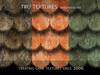 29227:July 08 - 30 Medieval Roof Shingle Textures Plus Transparent Edges