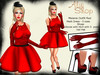 Melanie outfit red700x525