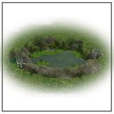 Pond - Belle Belle Furniture