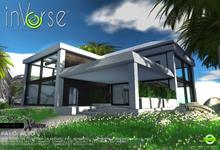 nVerse® MESH XTREME - Palo Alto  EXTREME LOW LI  full furnished house