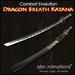 Dragon Breath Katana ce.v4.1