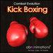 * Kick Boxing HUD & Gloves C.E. v4.1