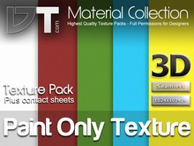 Painted Wall Textures - Edition 8 - Full Perm - DT Material Collection