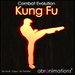 Box cover kungfu