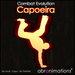 Capoeira HUD C.E. v4.1