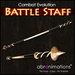 Battle Staff ce v4.1 - Abranimations