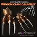 Box coverbattle dual dragon claw