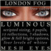 Mayfly   luminous   mesh eyes %28london fog  free color%29