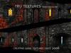 12670: Oct 10 - 37 x Seamless Resurrection Ruins Texture Set 3 - 1024 x 1024 Pixels