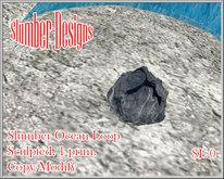 Slumber Ocean Sound-loop