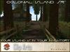Colonial Island QUICK FULL SIM SR
