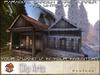 Paradise Garden Farm Summer/Winter SR - QUICK FULL SIM SR