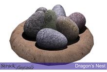 ::Struck:: Fantasia - The Dragon's Nest