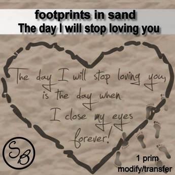 Love poem forever my Short Love