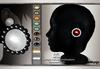 GeWunjo : AVA earrings