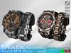 Mtx watch 6