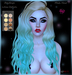 Suicide Gurls - Zendaya Hair - Blondes