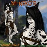 [UO] Mi-Neko-Cheetah Female-Tone 6